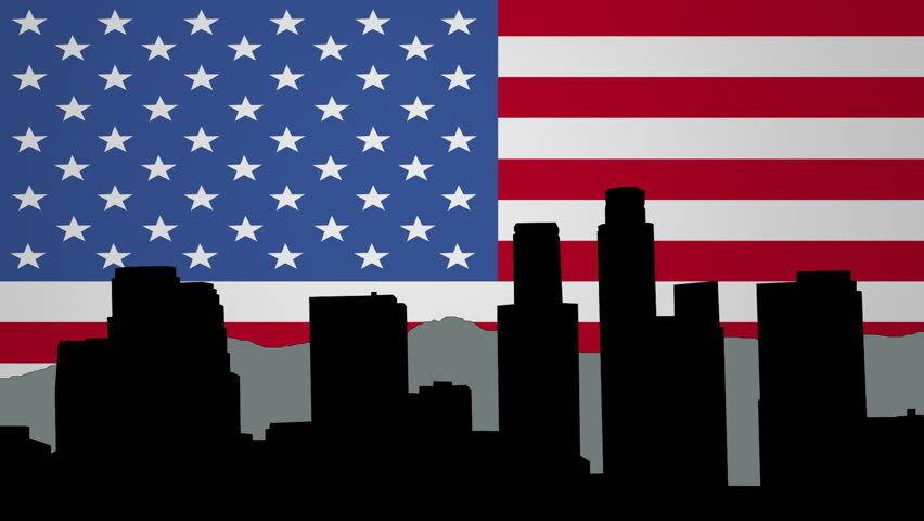 USA TOP SELLER LA
