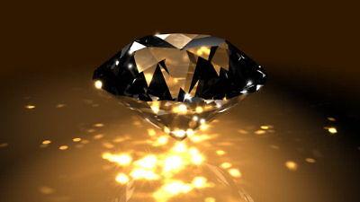 golddiamonds