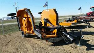 Woods BW180X Batwing Rotary Cutter/Mower