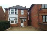 A four bedrom property located on Oxford Road in the Cowley area
