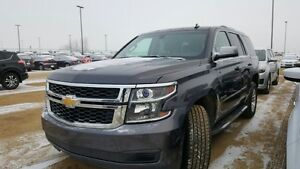 2015 Chevrolet Tahoe ''6 TO CHOOSE FROM''