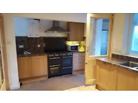Lovely two bedroom house located on Donnington Bridge Iffley