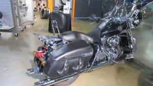2010 FLHRC Road King Classic usagé Harley Davidson