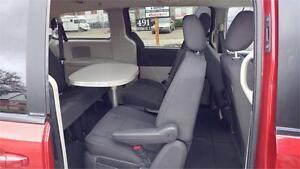 2008 Dodge Grand Caravan SWIVEL & GO Cambridge Kitchener Area image 8