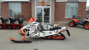 *******Clearance Pricing on Arctic Cat Snowmobiles 0%*******