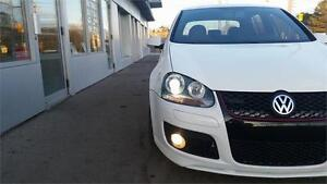 2007 Volkswagen GTI ONLY 66000km Accident Free Clean CarProof.