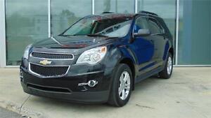 2012 Chevrolet Equinox 84$/SEM+TX ** MODELE 1LT**