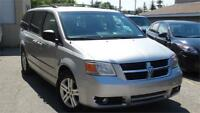 2008 Dodge Grand Caravan SE with safety City of Toronto Toronto (GTA) Preview