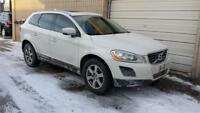 2011 Volvo XC60 Level II Oakville / Halton Region Toronto (GTA) Preview