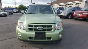 2009 Ford Escape Hybrid    RARE!!!!!!!!!!!!!!!!!