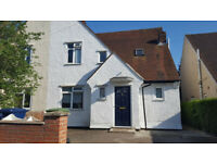 HMO- A well presented five bedroom property located in the Cowley area
