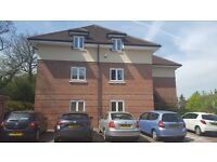 Two double bedroom luxury apartment in quite suburbs of Headington- Available Now!