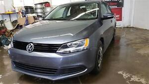 2014 Volkswagen Jetta Sedan  GET APPROVED TODAY