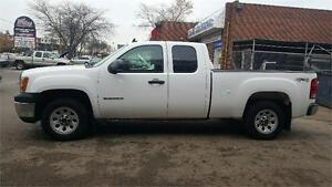 2012 GMC Sierra 1500 READY TO GO! BEST DEAL IN THE CITY $18900