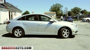 2012 Chevrolet Cruze, honda, ford, mazda, cars, bad credit,