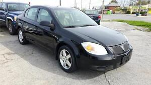 2005 Pontiac Pursuit SE (0nly 122K)