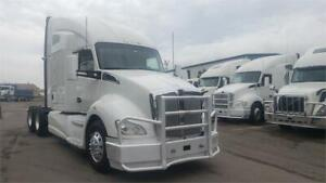 Kenworth T660 | Kijiji in Ontario  - Buy, Sell & Save with Canada's