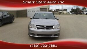 2013 Dodge Avenger SXT GOOD OR BAD WE CAN HELP