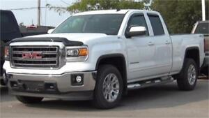 2014 GMC Sierra 1500 SLE|V6|Z71|Remote Start|Backup Camera