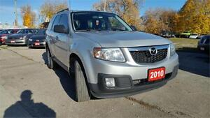 2010 Mazda Tribute GX Cambridge Kitchener Area image 9