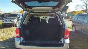 2010 Mazda Tribute GX Cambridge Kitchener Area image 17