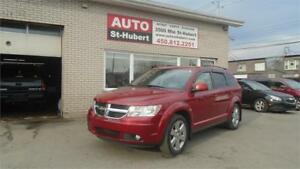 Dodge Journey SXT ** 7 PLACES ** 2009