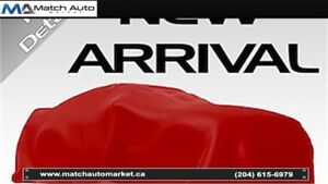*Safetied* 2005 Nissan Pathfinder SE *4WD* *7 Passenger* *AC*