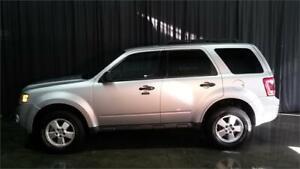 2012 Ford Escape, prix 8995,39$/semaine avec 0$ comptant