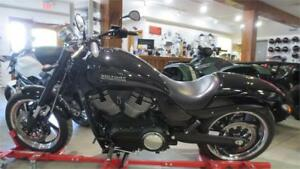 2014 Victory Hammer 8 Ball $12499.00+HST,Fuel+Lisense Certified