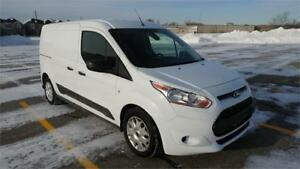 2016 Ford Transit low kms mint condition