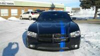 2011 Dodge Charger Limited Mopar Edition #26 Calgary Alberta Preview