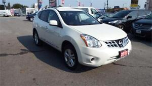 2013 Nissan Rogue SV/AUTO/ALLOY/BACKUP CAMERA/IMMACULATE $12900