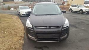 2015 Ford Escape SE,,,11900$