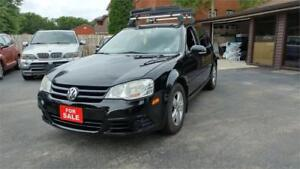 2010 Volkswagen City Golf Manual