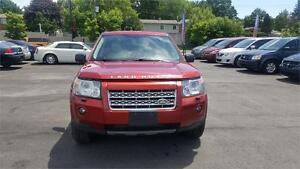 2008 Land Rover LR2 SE...HAVE TO SEE IT!!!!!!!!!!