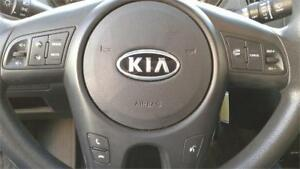 """2012 KIA FORTE LX WITH SUNROOF """"LOW KMS AND MUST SEE!!"""""""