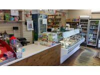 SANDWICH SHOP BUSINESS REF 145309