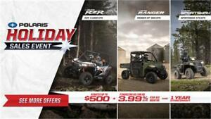 HOLIDAY SAVINGS EVENT GOING ON NOW