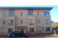 Immaculate 2 Bed Top Floor Flat in Bletchley, Milton Keynes £875pm