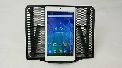 """Alcatel OneTouch Pop 7 Wi-Fi + 4G LTE (T-Mobile) 4GB 7"""" Android Tablet"""
