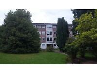 A three bedroom flat located in the Cowley area , Southfield Park