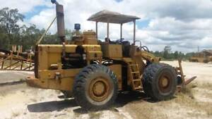 hough loader | Gumtree Australia Free Local Classifieds
