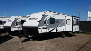 Vibe 224RLS – Couples Coach - Winter Sale Priced
