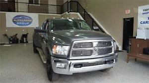 2012 Ram 3500 Laramie Kijiji Manager Ad Special Only $41988