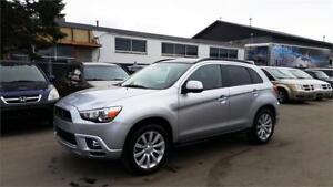2011 Mitsubishi RVR GT AWD **MONSTER BLOWOUT SALE**