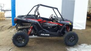 Rzr 1000 | Buy a New or Used ATV or Snowmobile Near Me in
