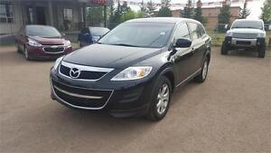 2012 Mazda CX-9 GS 7 Seater $19,995!!!!