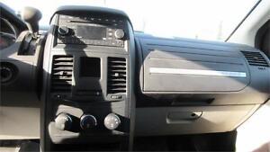 2008 Dodge Grand Caravan C/V Kitchener / Waterloo Kitchener Area image 10