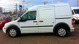 2010 Ford Transit Connect XLT / 2.0L / 135k / 3 YEARS WARRANTY !
