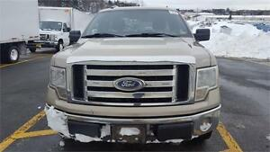 2010 Ford F-150 XL,,,, NO TAX TILL END OF JUNE